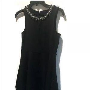 Children's Place Girls Size 10-12 dress